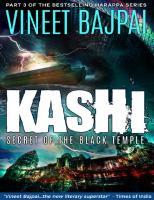 03-Kashi-Secret of the Black Temple