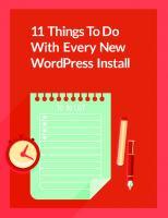 11-Things-WordPress-ebook1