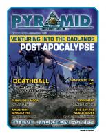 3/3 