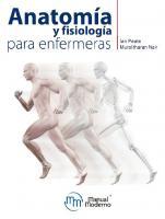 Anatomía y fisiología para enfermeras (Spanish Edition)
