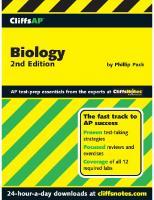 Biology (2ed)