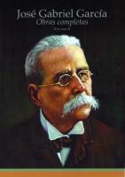 Compendio de la historia de Santo Domingo. Tomos I y II  978994558669
