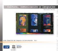 Cultura Comunicacion Y Lenguajes