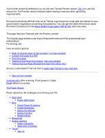 Dating Power Dynamics(Web Edition)