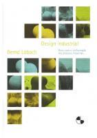 Design Industrial