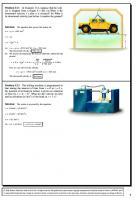 Engineering Mechanics Dynamics Solutions Manual [5ed.]