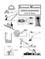 Engineering Mechanics: Statics and Dynamics  9789339223052, 9339223055