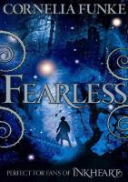 Fearless (MirrorWorld 2) [2]