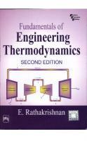 Fundamentals of Engineering Thermodynamics [2ed.]  812032790X, 9788120327900