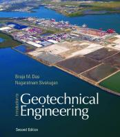 Introduction to geotechnical engineering [2 ed.]