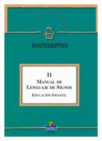 Manual De Lenguaje De Signos