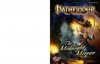 Pathfinder Module: The Midnight Mirror  9781601254016