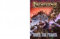 Pathfinder Player Companion: Inner Sea Primer  9781601252777