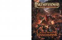 Pathfinder Player Companion: Weapon Master's Handbook  9781601257963