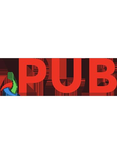 Patologías del sistema desalud peruano  9786123176235