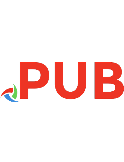 Puppet 2.7 cookbook: build reliable, scalable, secure, high-performance systems to fully utilize the power of cloud computing  9781849515382, 1849515387