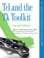 Tcl and the Tk Toolkit, Second Edition [2nd edition]  9780321336330, 032133633X