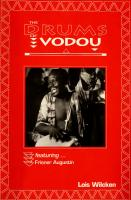 The drums of Vodou  9780941677165, 0941677168, 9780941677264, 0941677265, 9780941677455, 0941677451