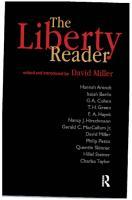 The liberty reader  9781594511646