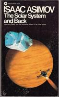 The Solar System and Back