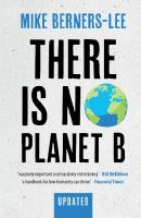 There Is No Planet B, Updated Edition