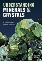 Understanding Minerals & Crystals  9781431700844, 1431700843